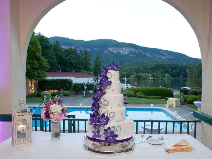 Tmx 1394306895413 039 Lake Lure, NC wedding venue