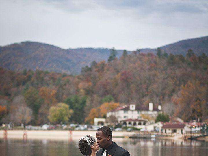 Tmx 1394307255378 Lakelureinn 2 Lake Lure, NC wedding venue