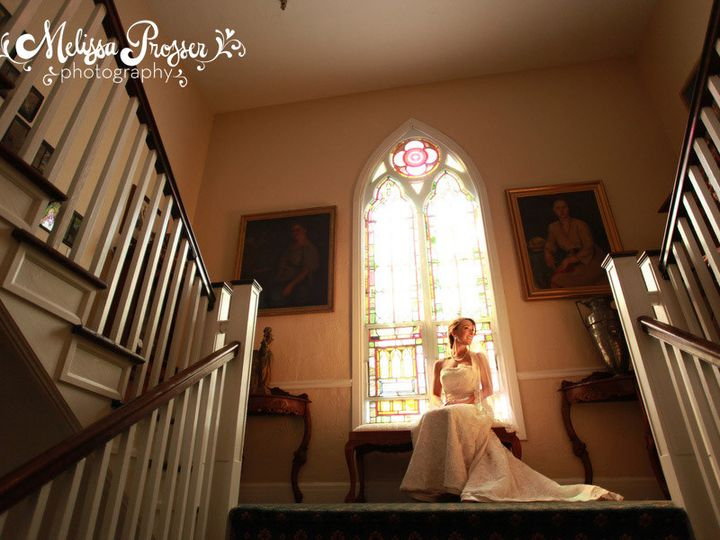 Tmx 1394307506606 Storyboard00 Lake Lure, NC wedding venue