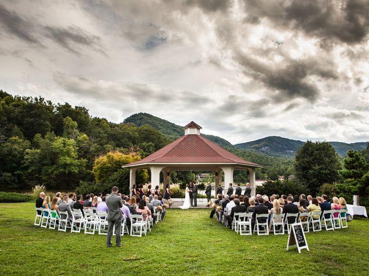 Tmx 1500640715425 Jpeg 0285 Lake Lure, NC wedding venue