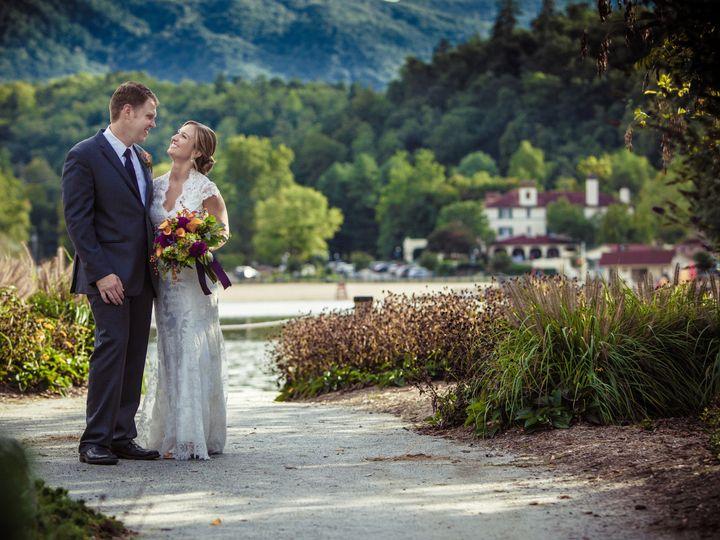Tmx 1500640751874 Jpeg 0356 Lake Lure, NC wedding venue