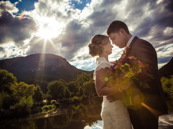 Tmx 1500640782131 Jpeg 0380 Lake Lure, NC wedding venue