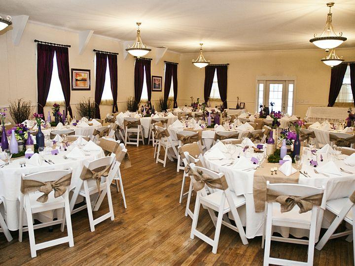 Tmx 1500642236918 Lakelureinn 33 Lake Lure, NC wedding venue