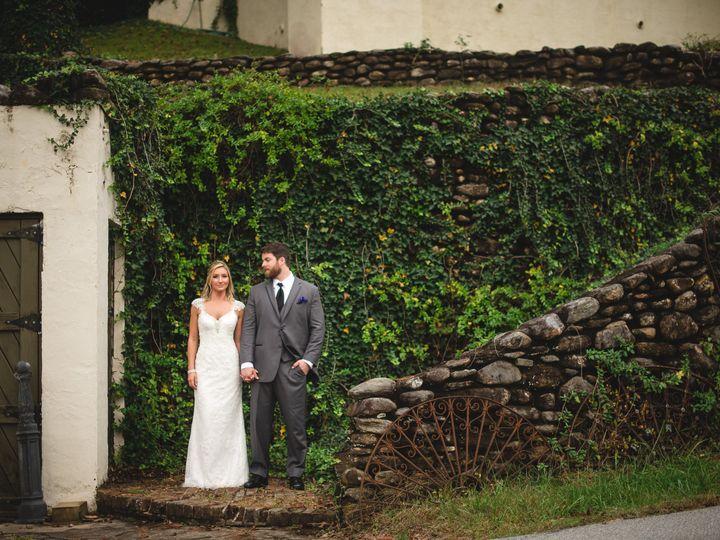 Tmx 1500646046786 Img0553 Lake Lure, NC wedding venue