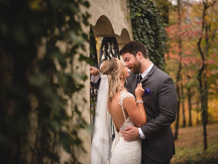 Tmx 1500646065670 Img0562 Lake Lure, NC wedding venue