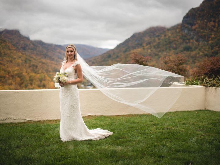 Tmx 1500646082662 Img0570 Lake Lure, NC wedding venue