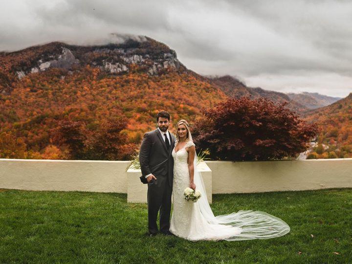 Tmx 1500646098915 Img0585 Lake Lure, NC wedding venue