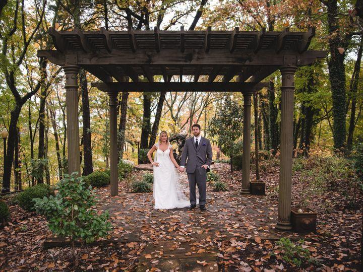Tmx 1500646113211 Img0589 Lake Lure, NC wedding venue