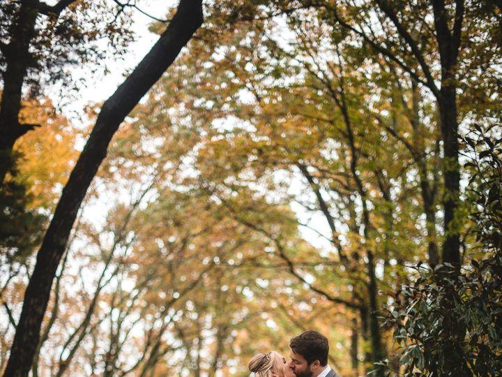 Tmx 1500646134572 Img0591 Lake Lure, NC wedding venue