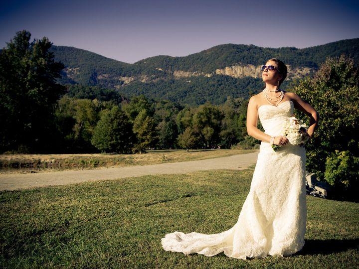 Tmx 1500646661642 Img 145 Lake Lure, NC wedding venue