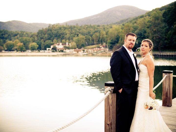 Tmx 1500646896403 Img 434 Lake Lure, NC wedding venue