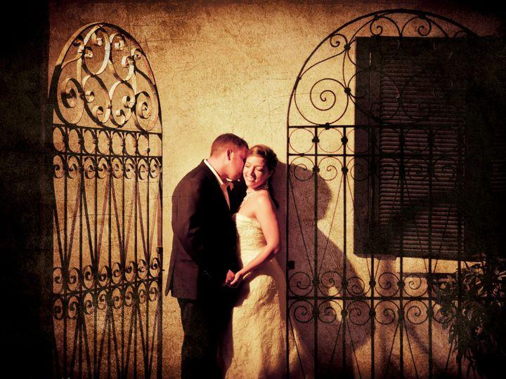 Tmx 1500647008832 Img 539 Lake Lure, NC wedding venue