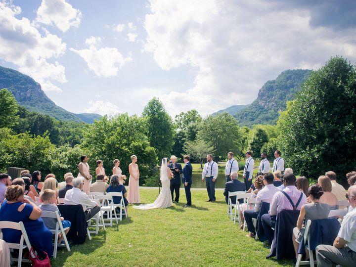 Tmx 180623mc Hammond Duncan Wedding 1421 51 161035 157703238211693 Lake Lure, NC wedding venue