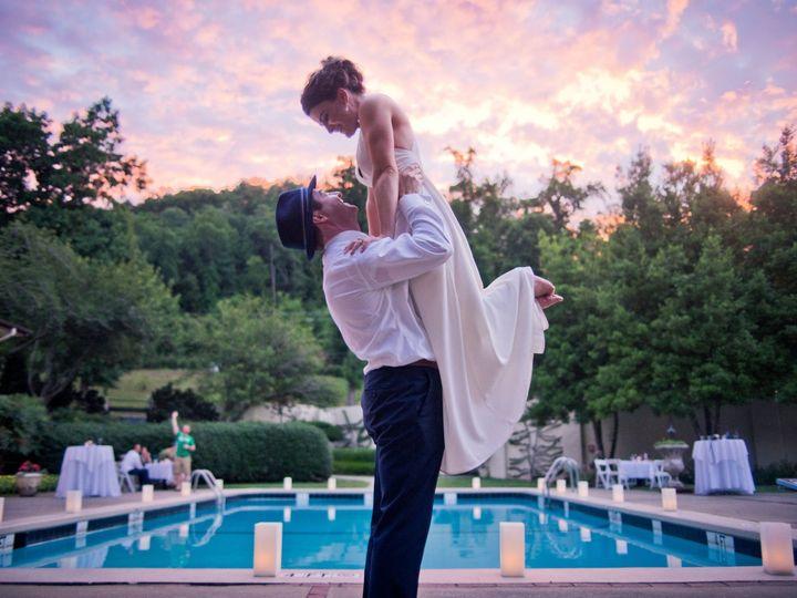 Tmx 180623mc Hammond Duncan Wedding 4234 51 161035 157703248795681 Lake Lure, NC wedding venue