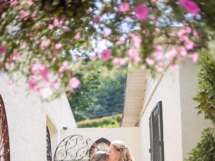 Tmx 72268315 10106584631437729 8540523514405322752 N 51 161035 157703383839817 Lake Lure, NC wedding venue
