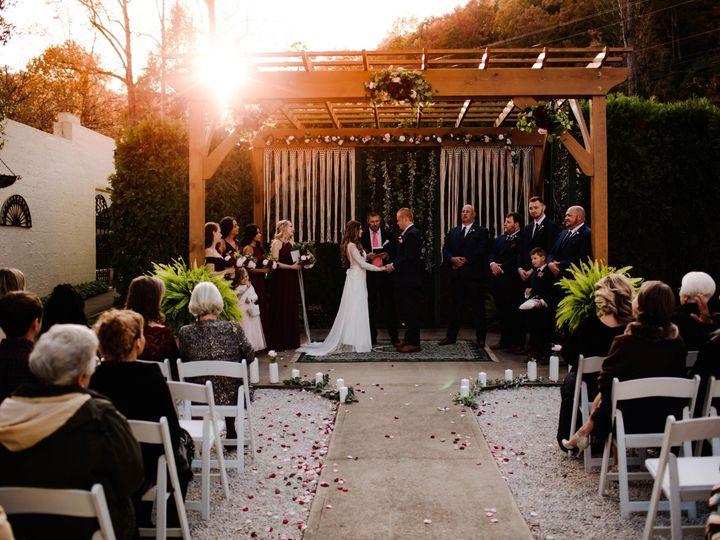 Tmx Allietrey65 51 161035 157703367982100 Lake Lure, NC wedding venue