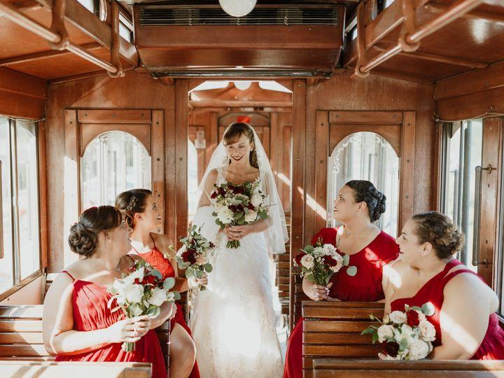 Tmx Rsz 13r3a2403 51 161035 157704745698742 Lake Lure, NC wedding venue