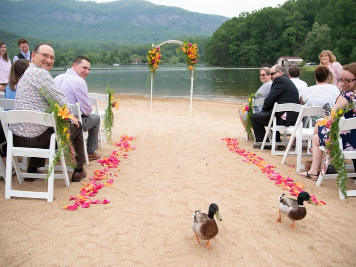 Tmx Tmp 050818 151 51 161035 157703216776485 Lake Lure, NC wedding venue