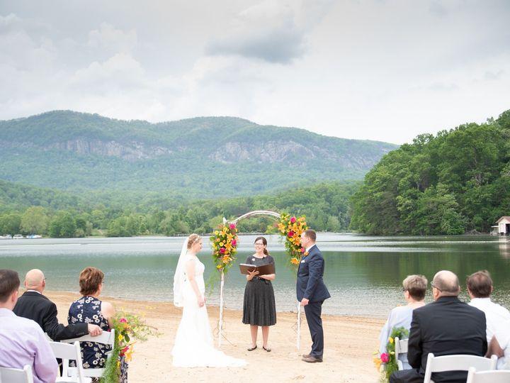 Tmx Tmp 050818 213 51 161035 157703219188561 Lake Lure, NC wedding venue