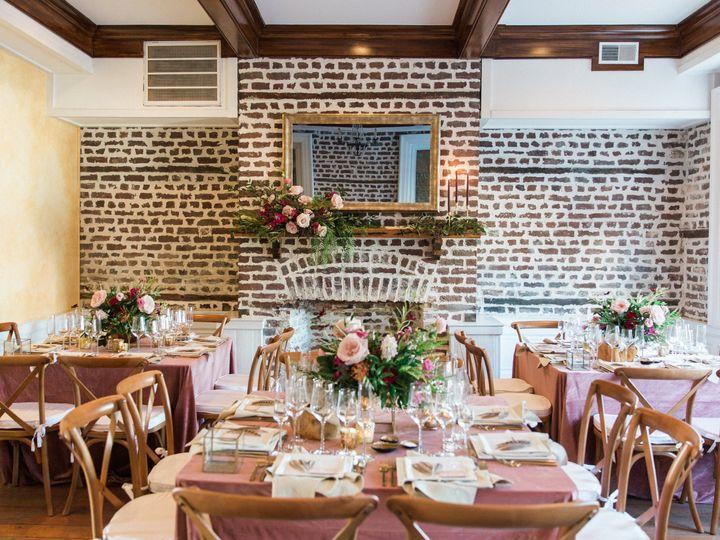 charleston wedding photographer gadsdenhouse298 51 561035
