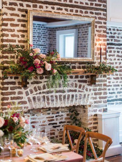 charleston wedding photographer gadsdenhouse301 51 561035
