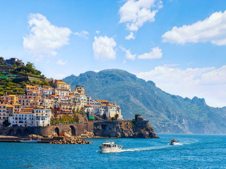 Tmx Amalfi Coast Amalfi 51 961035 1557777358 Saratoga Springs, NY wedding travel