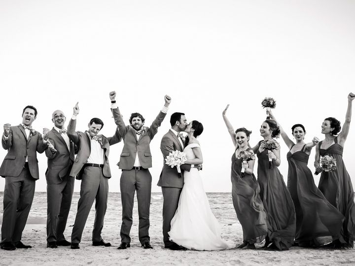 Tmx Grand Velas Rm Wedding Bww032814am1 Photo 173huge 1469739240 51 961035 1557791855 Saratoga Springs, NY wedding travel