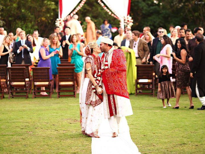 Tmx Karenchuck Hw 0536 51 961035 1557780932 Saratoga Springs, NY wedding travel
