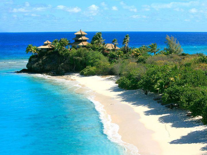 Tmx Necker Island Bali House Aerial Hi 51 961035 1557780054 Saratoga Springs, NY wedding travel