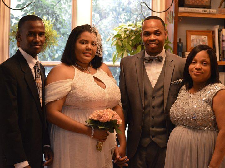 Tmx  Dsc0293 51 1871035 1568241547 Blue Bell, PA wedding photography