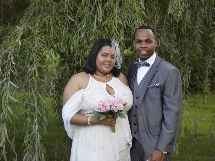 Tmx  Dsc0321 51 1871035 1568241543 Blue Bell, PA wedding photography