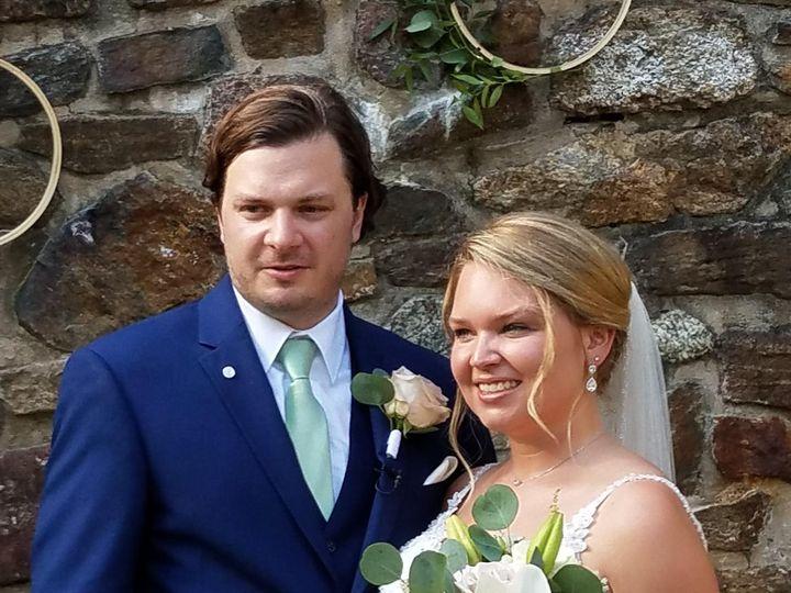 Tmx 20190817 173535 51 1871035 1568241563 Blue Bell, PA wedding photography