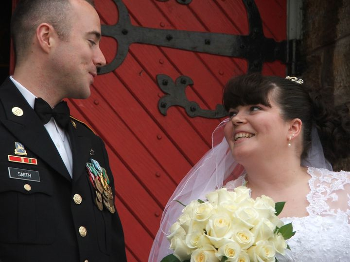 Tmx Dscf1937 51 1871035 1568241555 Blue Bell, PA wedding photography