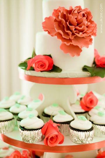 CupcakeChristine