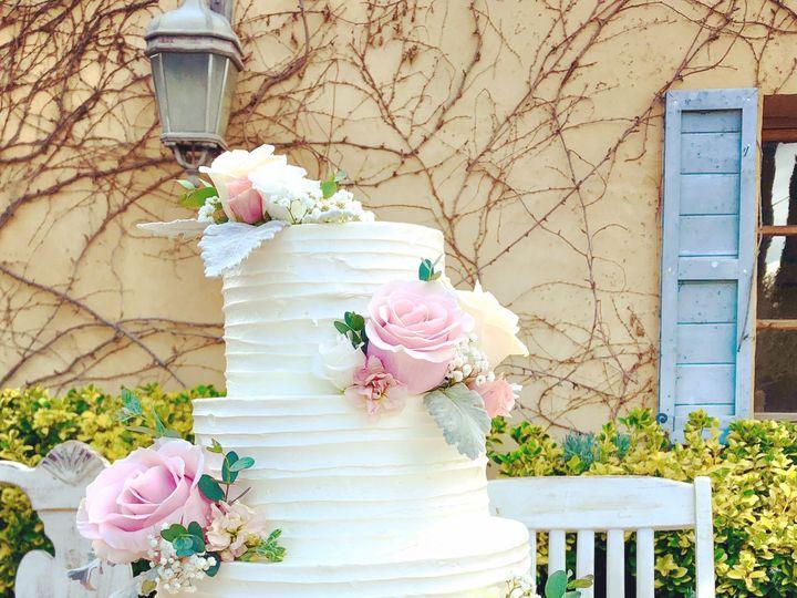 Tmx 354d963d 32ef 4b66 B330 2ef6dcbeb765 51 1512035 159545741361292 San Diego, CA wedding cake