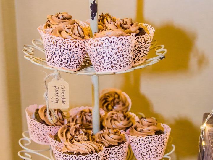 Tmx 375ae0898 51 1512035 159545740596310 San Diego, CA wedding cake