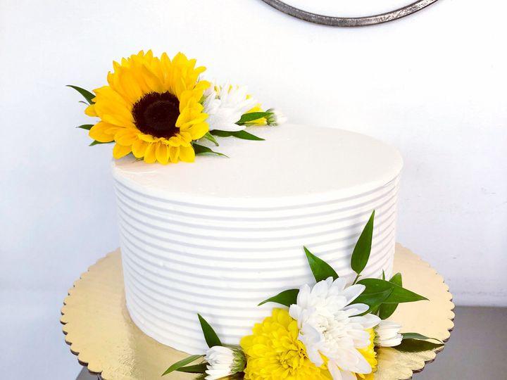 Tmx 9d8deebb 90c4 4696 Be8e 0f0b94498c0e 51 1512035 159545742725428 San Diego, CA wedding cake