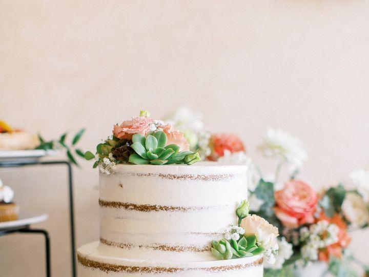 Tmx Annise Hans Wedding 187 51 1512035 159545741811189 San Diego, CA wedding cake