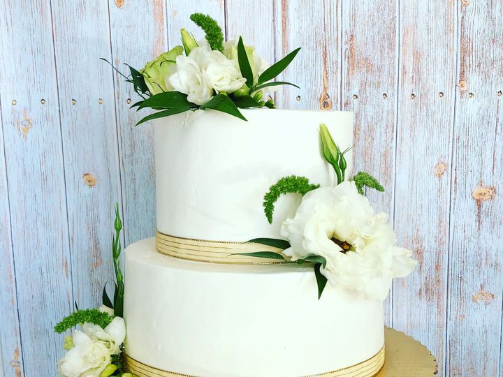 Tmx Dwok3073 51 1512035 159545742076936 San Diego, CA wedding cake