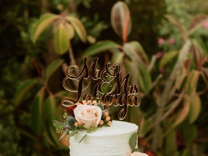 Tmx F436c4c1 F16e 4652 Ba83 20595988d979 51 1512035 159545741989370 San Diego, CA wedding cake