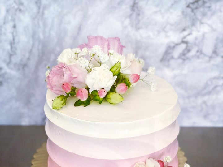 Tmx Fb544ca7 77ce 4291 A02a A2b88ef02c3e 51 1512035 159545741111594 San Diego, CA wedding cake