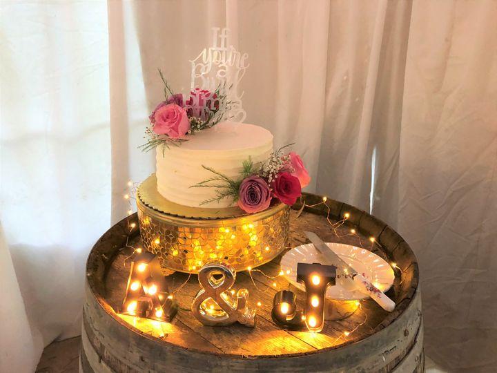 Tmx Img 2056 51 1512035 160072056550328 San Diego, CA wedding cake