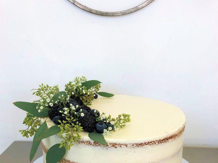 Tmx Img 3626 51 1512035 159545742484152 San Diego, CA wedding cake