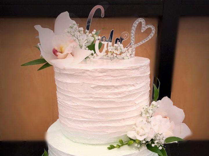 Tmx Img 4212 51 1512035 160072056266097 San Diego, CA wedding cake