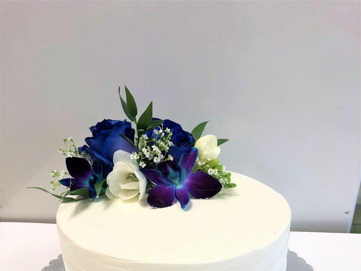 Tmx Img 4512 51 1512035 160072047997596 San Diego, CA wedding cake