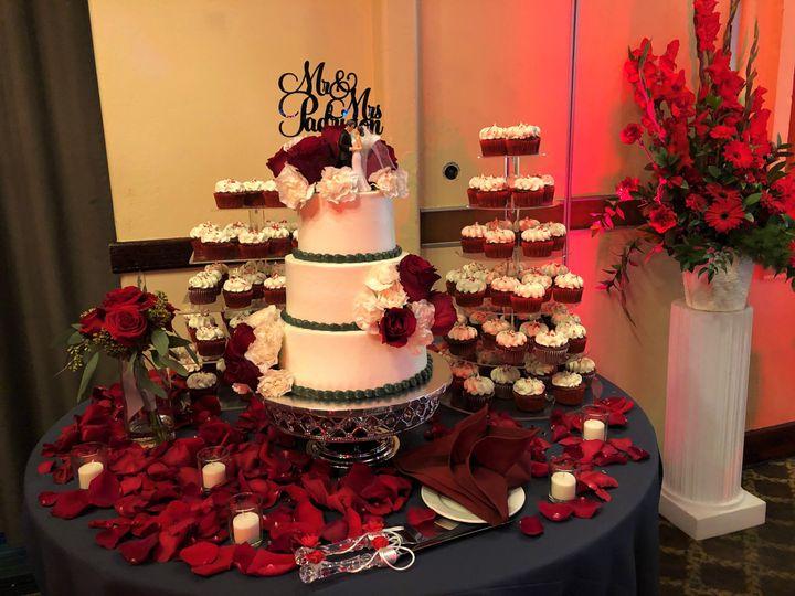 Tmx Img 4546 51 1512035 159545743120121 San Diego, CA wedding cake