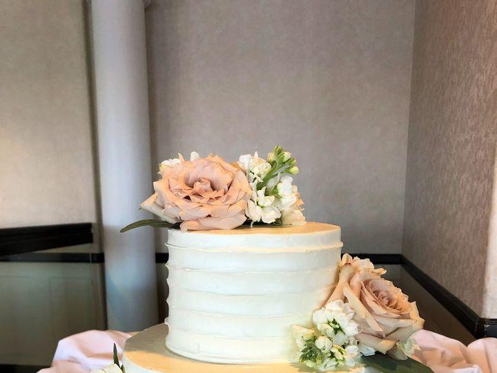 Tmx Img 4717 51 1512035 159545742824300 San Diego, CA wedding cake