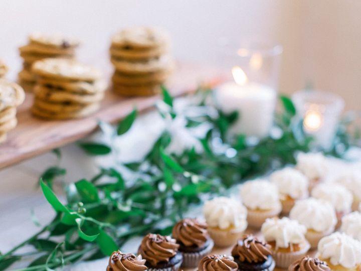 Tmx Img 6491 51 1512035 159545743882260 San Diego, CA wedding cake