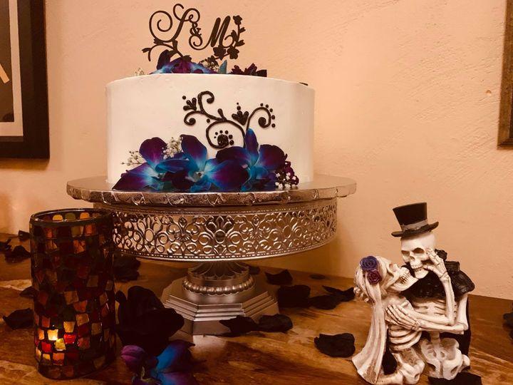 Tmx Img 6885 51 1512035 160072056218752 San Diego, CA wedding cake
