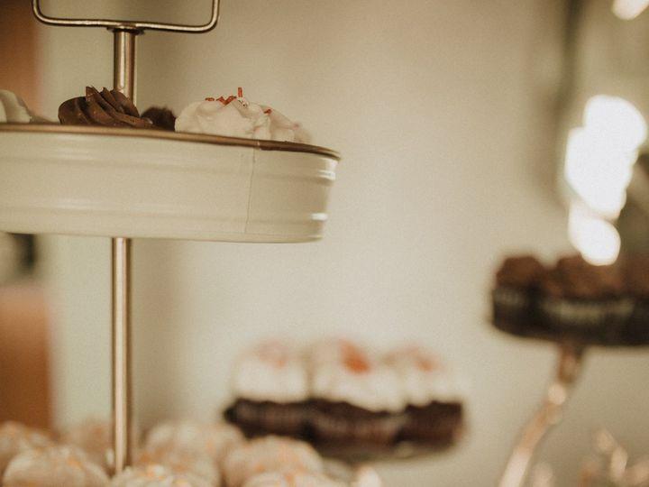 Tmx Jude Cupcakes 51 1512035 159545743654253 San Diego, CA wedding cake
